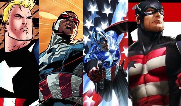 9-captain-america