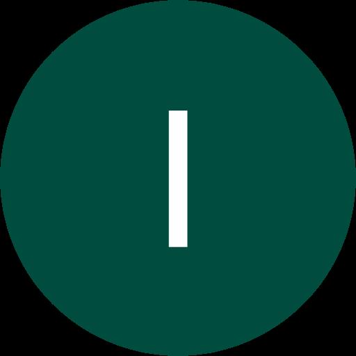 Ivelisa Keene