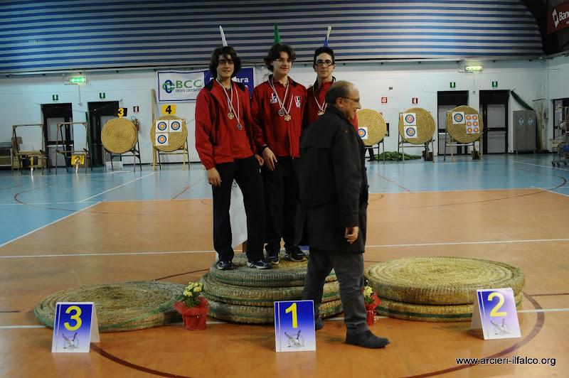 Trofeo Casciarri - DSC_6259.JPG