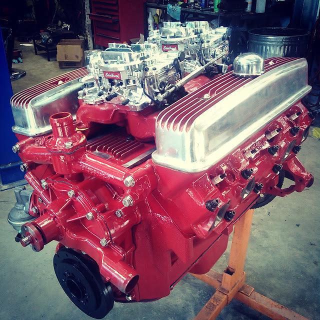 EngineRebuilding - IMG_20150417_164021.jpg