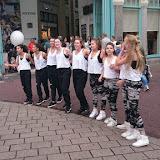 Wit Weekend Arnhem Jill Moves (64).JPG