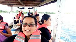 pulau pari 050516 bolangers 16