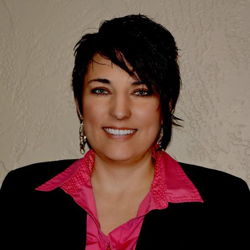 Jennifer Fisher