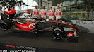 McLaren MP4-24 side