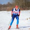 47 - Первые соревнования по лыжным гонкам памяти И.В. Плачкова. Углич 20 марта 2016.jpg