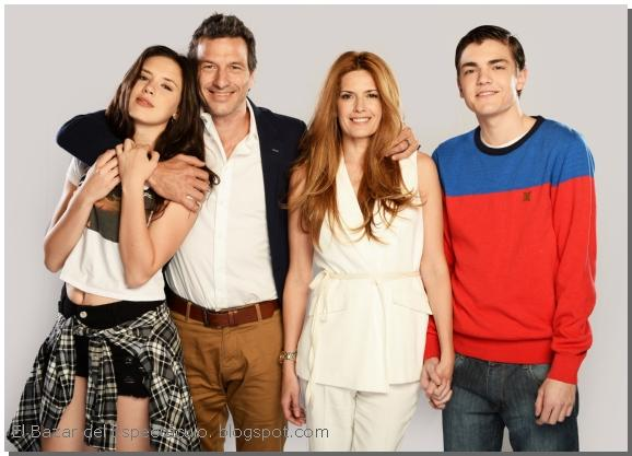 Familia Kaplan.JPG
