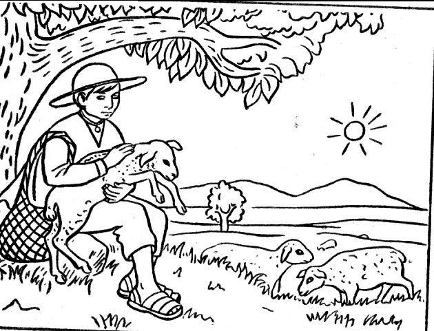 Poblacin rural y poblacion urbana para dibujar  Imagui