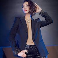 LiGui 2014.12.19 网络丽人 Model 曼蒂 [33+1P] 000_1625.jpg
