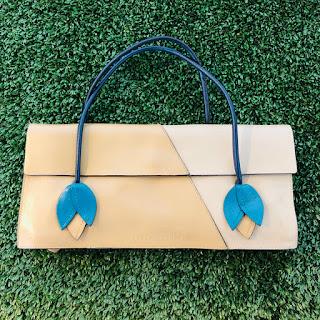Miu Miu Vintage Handbag