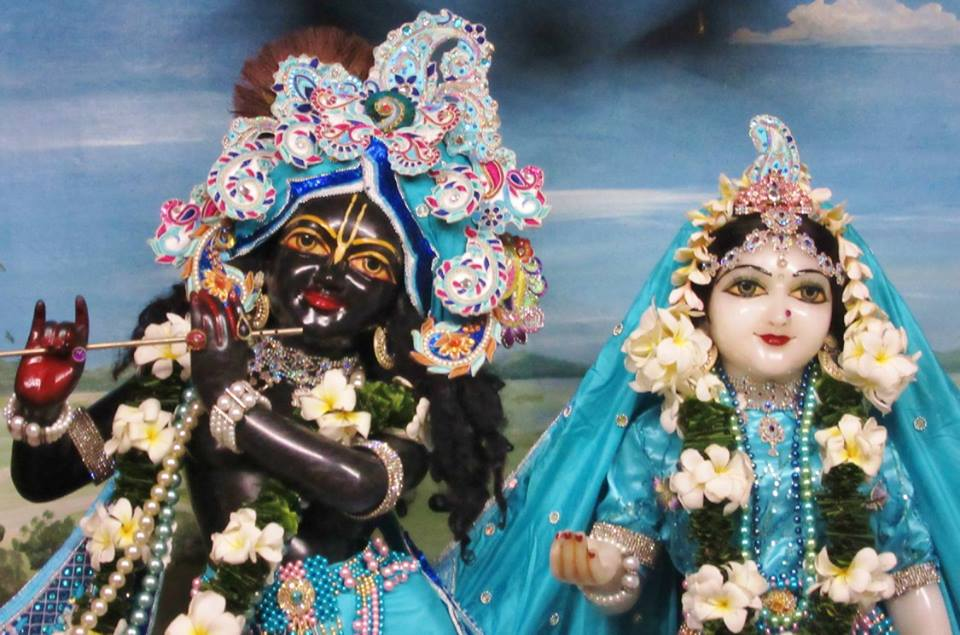 ISKCON Philippines Deity Darshan 22 July 2016 (9)