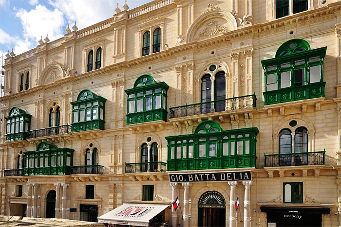 Malta17.JPG
