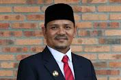 Pemerintah Kabupaten Aceh Besar Plot Anggaran Rp 48 M untuk Antisipasi Covid-19