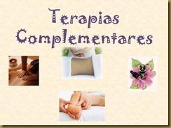terapias-complementares-