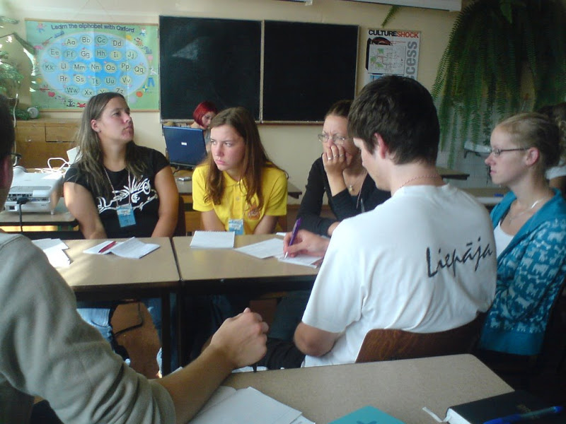 Vasaras komandas nometne 2008 (1) - DSC00049.JPG