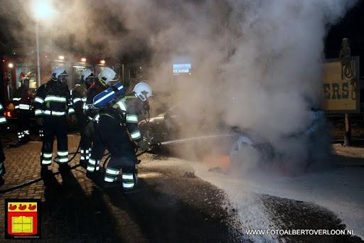 autobrand Oploseweg Overloon 13-03-2013 (5).JPG