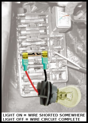 1967 camaro fuse box wiring diagram schematics rh ksefanzone com 1967 camaro fuse box diagram 1967 camaro fuse box location