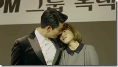 [LOTTE DUTY FREE] 7 First Kisses (ENG) OK TAECYEON Ending.mp4_000089112_thumb