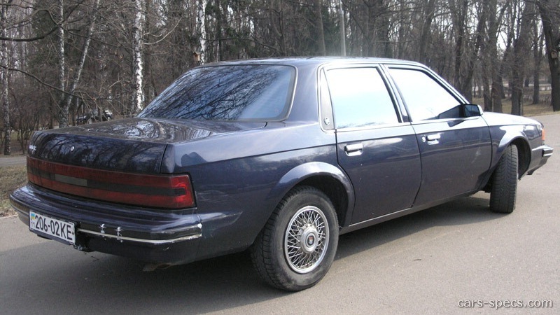 1990 buick century sedan specifications pictures prices. Black Bedroom Furniture Sets. Home Design Ideas