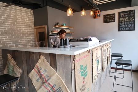 Oyster Cafe 牡蠣咖啡