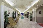 Фото 12 Larissa Sultans Beach Hotel