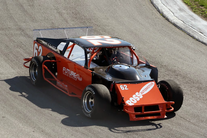 Sauble Speedway - IMG_0142.JPG