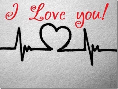 te quiero frases de amor cortas todoenamorados com (3)