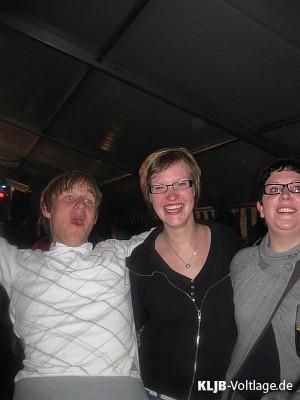Erntedankfest 2008 Tag2 - -tn-IMG_0886-kl.jpg
