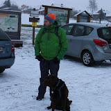 01. Januar 2016: Neujahrswanderung ins Waldnaabtal - IMG_1475.JPG