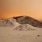 MattRahner-Mound in Snow, Columbia, MO, 2012.jpg