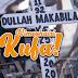 AUDIO | Dulla Makabila – Nimeghairi Kufa | Download