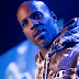 BREAKING: Rapper DMX Dies Aged 50, One Week After Heart Attack, According To Family. 'A Warrior Who Fought Till The Very End'
