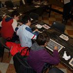 2011.10.26 laboratori mostra 011.jpg