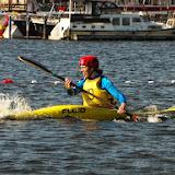 Rijnlandbokaal 2013 - SAM_0213.JPG