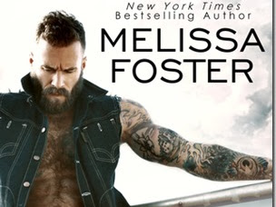Review: Driving Whiskey Wild (The Whiskeys #3) by Melissa Foster