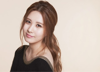 seohyun girl generation debut main film