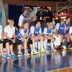 Baloncesto femenino Selicones España-Finlandia 2013 240520137362.jpg