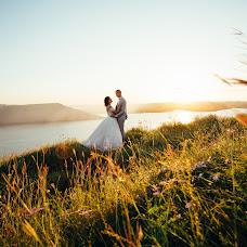 Wedding photographer Sergey Kucher (SERTE). Photo of 27.12.2018