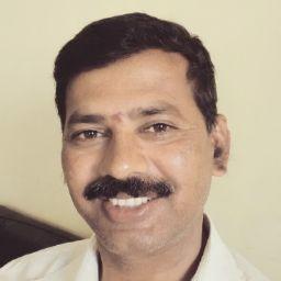 Cinejosh Com Suriya Following Unbelievable In Telugu: Ramesh AMAZING Reddy
