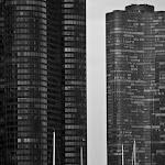 Chicago (46 of 83).jpg