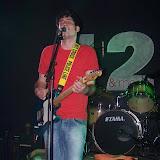 FiestaELPLANETAAMARILLORadio12MedioMurcia142010
