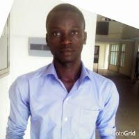 Prince Opoku