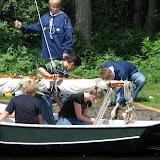 Admiraliteitsdag Loosdrecht 2008 - IMG_1859.JPG