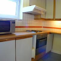 Room 36-kitchen