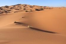 Maroko obrobione (72 of 319).jpg
