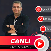 AKADEMİ EĞİTİM contact information