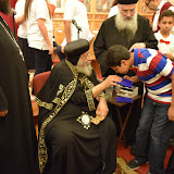 H.H Pope Tawadros II Visit (2nd Album) - DSC_0728%2B%25282%2529.JPG