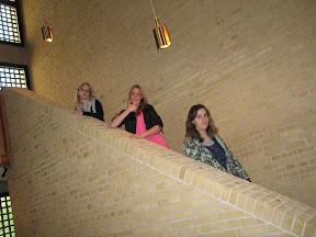 2009 Parkskolen, sidste konfirmandundervisning 013.jpg