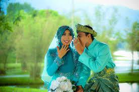 Rezeki Wanita Kahwin Awal Dan Lambat