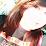 Jackiee Killsz''s profile photo