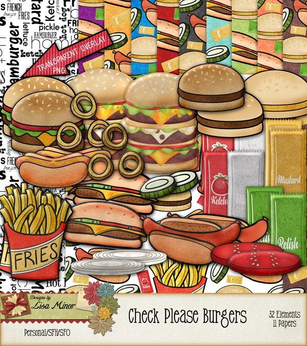 prvw_lisaminor_checkplease_burgers